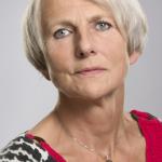 Anne Finborud