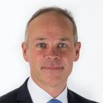 kommunal- og moderniseringsminister Jan Tore Sanner (H).(Foto: Torbjørn Tandberg/ KMD)