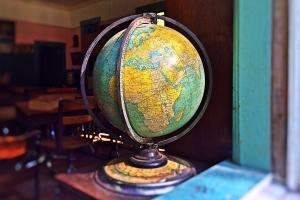UNESCO har erklært 5. oktober som Verdens lærerdag. Gi lærere den anerkjennelsen de fortjener, mener Skolenes landsforbund. (Foto: Pixabay)