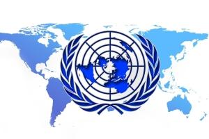 FN-sambandet ble opprettet i 1946 og jobber for å øke kunnskap om FN og internasjonale spørsmål. (Foto: Gerd Altmann, Pixabay)