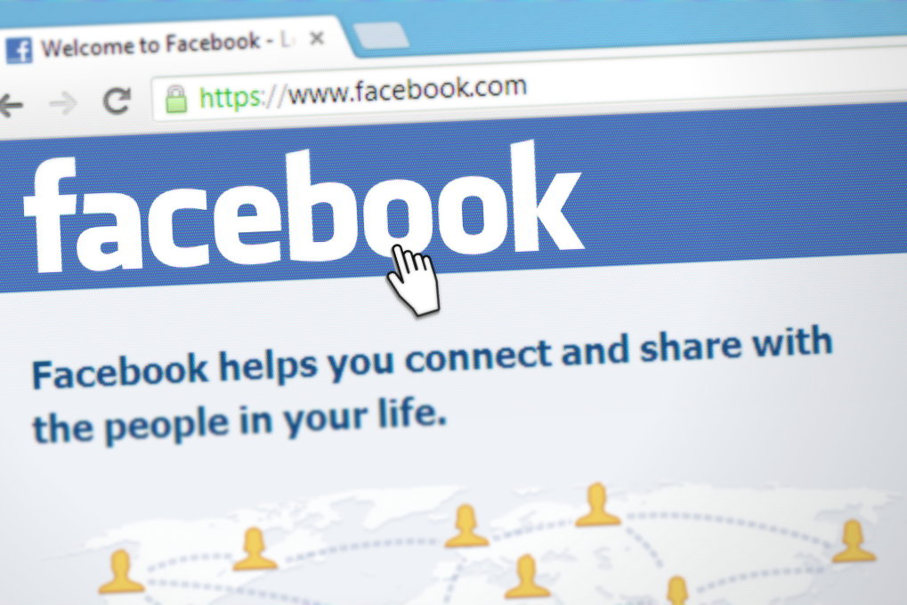 voksen sosiale nettverk buskerud