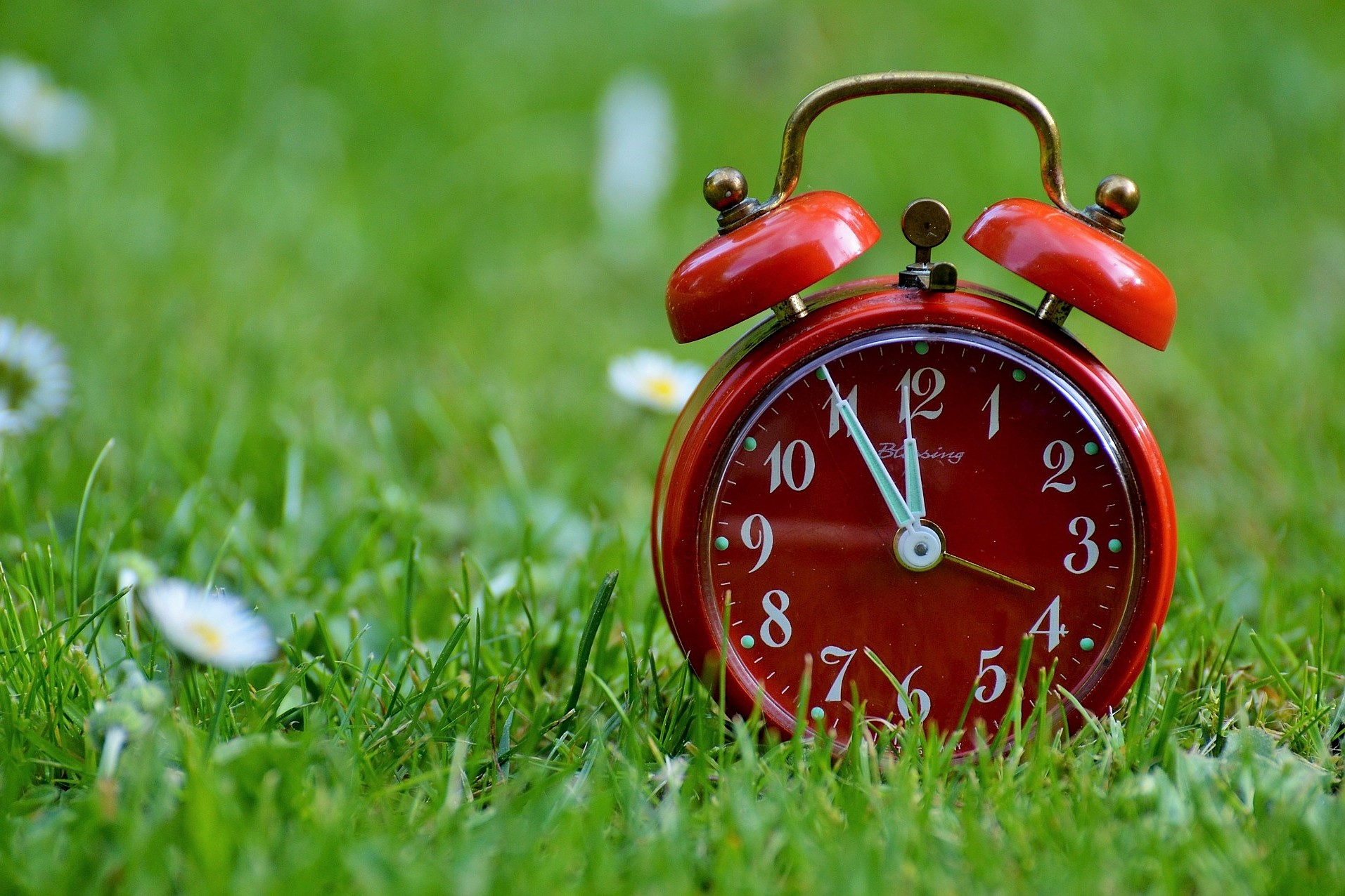 PSU har ønsket å skaffe seg et felles erfaringsgrunnlag for å få et bedre utgangspunkt for arbeidstidsforhandlingene høsten 2017. (Foto: Pixabay/Illustrasjon)