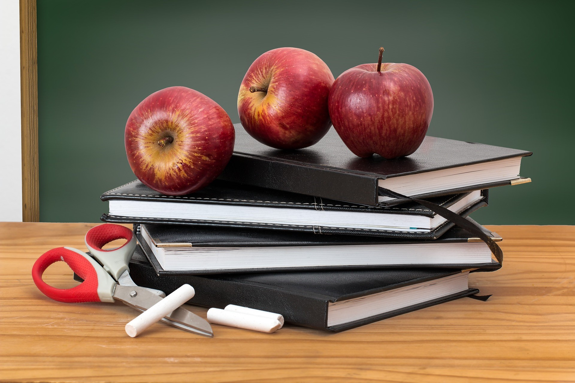 søke videreutdanning