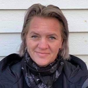 Henriette Selnæs